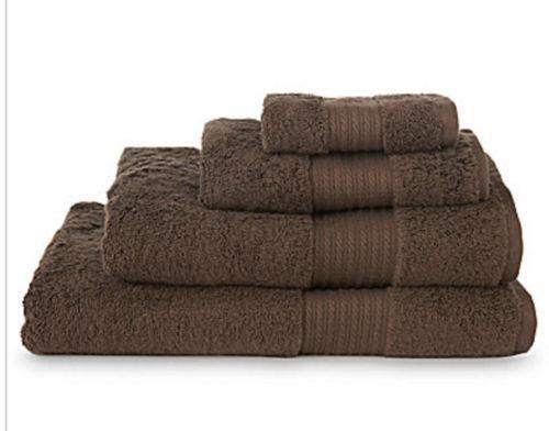 Ralph Lauren Greenwich Towels Ebay