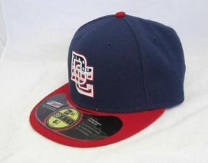 1026db0937 Washington Nationals DC Hat