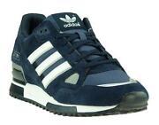 adidas Sneaker Schuhe 43