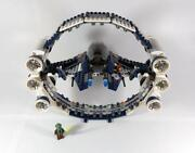 Lego Star Wars Set 7661