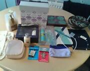 Joblot Gift Sets