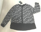 Black Pepper Evening, Occasion Tops for Women