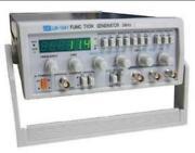 Digital Signal Generator