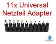 Netzteil Adapter Stecker