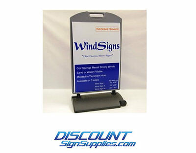 Wind Sign Ii