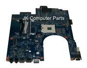 Acer Aspire 7741Z Motherboard