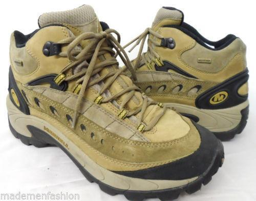 Merrell Pulse Clothing Shoes Amp Accessories Ebay