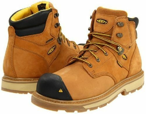 Top 10 Best Work Boots | eBay