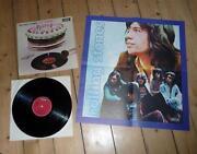 Rolling Stones Decca
