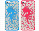 Fairy Cell Phone Cases, Covers & Skins for iPhone 5