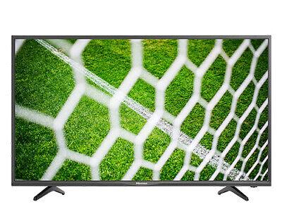 """Hisense H39N2110S TV Hospitality 99,1 cm (39"""") Full HD Nero 14 W A+"""