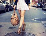 kara_shopping
