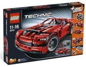 Supercar Toys Hobbies Ebay