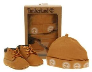 timberland baby