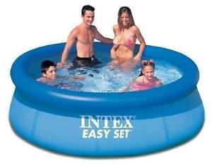 Paddling pool ebay for Large paddling pool
