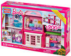 3-4 Years Mega Bloks Building Toys