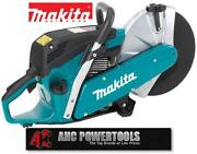 Makita Disc Cutter