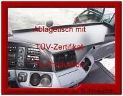 Mercedes Actros MP3