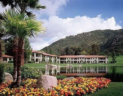 240,000 PLATINUM POINTS @ WELK RESORTS PLATINUM CLUB TIMESHARE SALE #17621 on Rummage