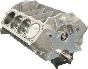 351 Windsor: Car & Truck Parts | eBay