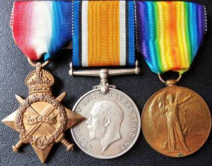 Wanted: MILITARY MEDALS BADGES UNIFORMS SWORDS BAYONETS HELMETS ETC.
