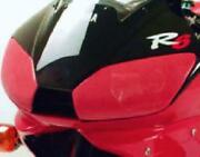 CBR 929 Headlight
