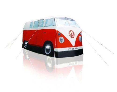 sc 1 st  eBay & VW camper Tent | eBay