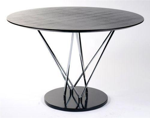 Round Marble Dining Table | EBay