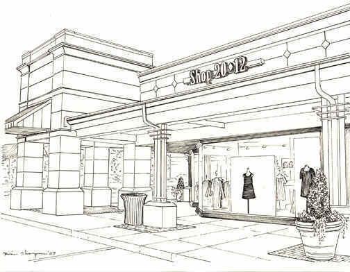 Designer Shoppe