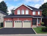 ***Beautiful Home for Rent in Innisfil/Alcona***