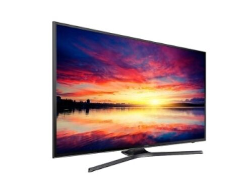 Samsung-TV-55-034-4K-UHD-y-HDR-Con-Smart-TV-Serie-KU6000-Wifi-3-HDMI-PQI-1300