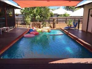 Room for rent in Sunset Rise! Broome Broome City Preview