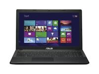 ASus laptop note book