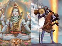 Best Indian astrologer in Southampton , psychic reader/Black magic Expert & Spiritualist