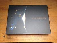 Premium Backers Edition Elite Dangerous PC Game