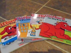 **NEW TEACHERS**- CHILDREN'S CHARACTER STORYBOOKS