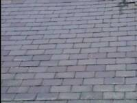 WANTED BANGOR BLUE SLATES & ROOFS FOR STRIPPING