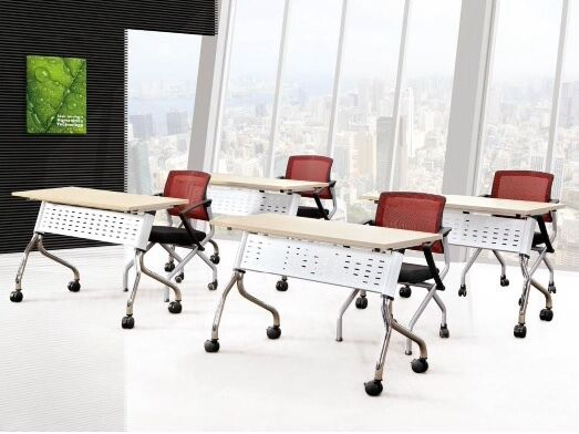 Training Room Tables, Folding Table & Classroom Table at great prices