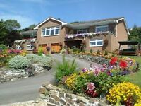 NEWQUAY SELFCATERING - CHATSWORTH APARTMENTS