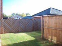 2 bedroom flat in Spinkhill View, Renishaw, Sheffield, S21
