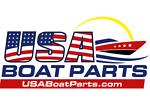 USABoatParts