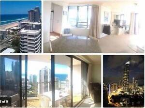 Surfers Paradise, Surfers Century, Room share, Beach, QLD, Surfers Paradise Gold Coast City Preview