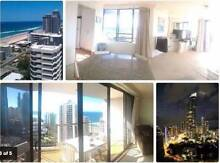 Surfers Paradise, QLD, Surfers Century, Room share, Flat share Surfers Paradise Gold Coast City Preview