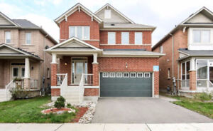 Rare Luxurious 4+1 bdr Richmond Hill HS detached