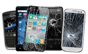 CHEAPEST iPhone/Samsung Repairs iPhone 5s $50, iPhone 6 $70