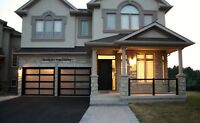 Garage Door and Operators Installation & Service in Eastern MB