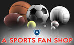 Buzz Sports Apparel and merchandise