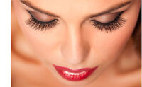 Eyelash Extensions you will love!