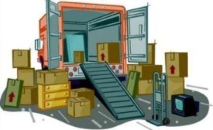 Storage king noosa prices