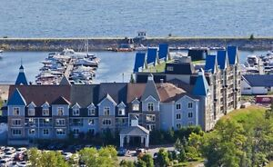 Cranberry Harbour Castle Country Club Membership